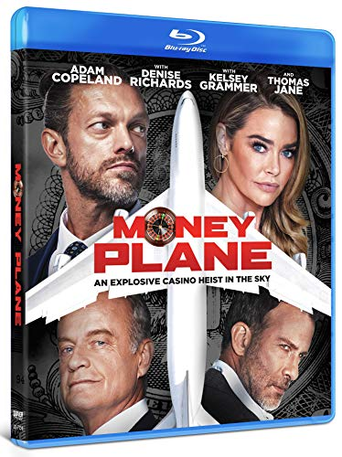 money-plane-copeland-richards-grammr-jane-blu-ray-nr