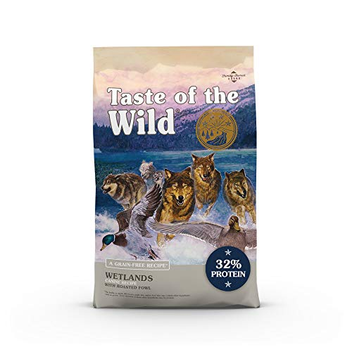 taste-of-the-wild-dog-food-wetlands-with-roasted-fowl