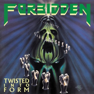 forbidden-twisted-into-form-indie-retail-exclusive