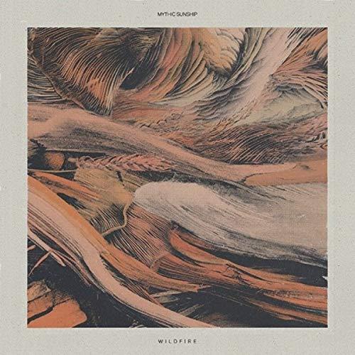 mythic-sunship-wildfire