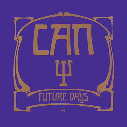 can-future-days-limited-edition-gold-vinyl