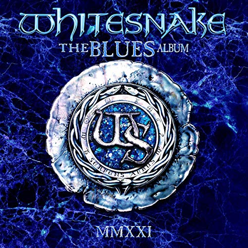 whitesnake-the-blues-album-2020-remix