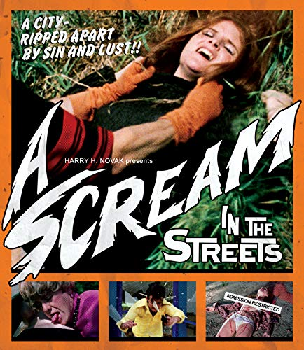 a-scream-in-the-streets-a-scream-in-the-streets