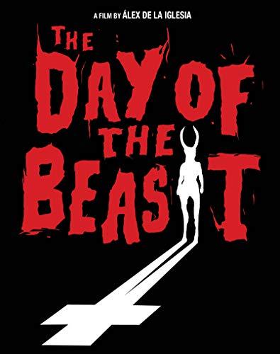 the-day-of-the-beast-the-day-of-the-beast