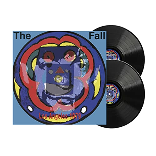 fall-live-from-the-vaults-los-angeles-1979