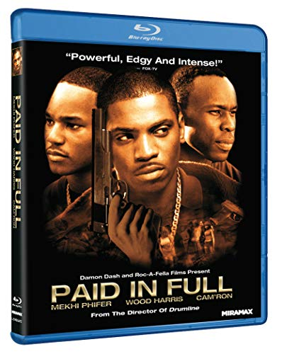 paid-in-full-harris-phifer-carroll-morales-blu-ray-r