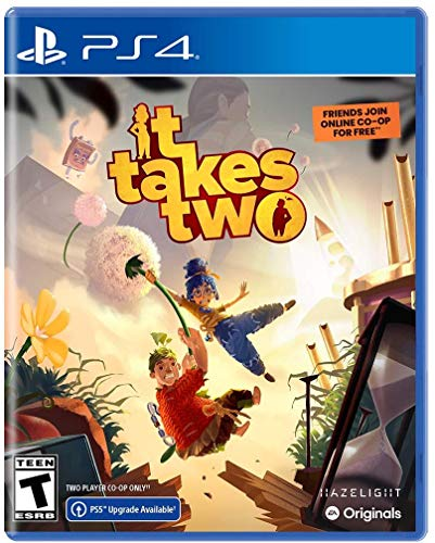 ps4-it-takes-two