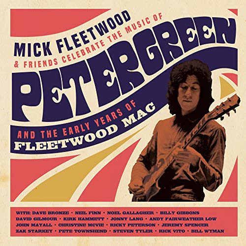 mick-fleetwood-celebrate-the-music-of-peter-g