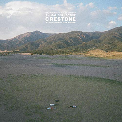 animal-collective-crestone-original-score-w-download-card