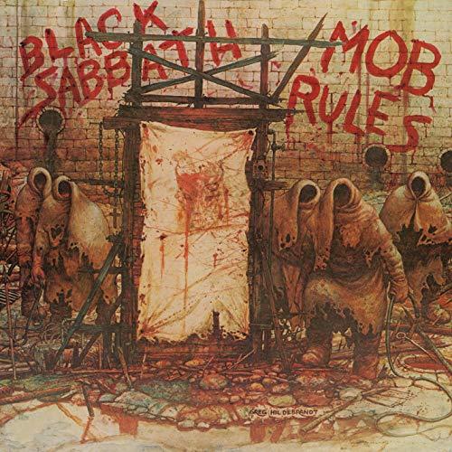 black-sabbath-mob-rules-deluxe-ed-2lp