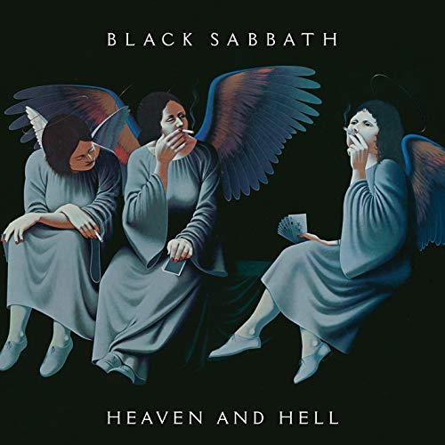 black-sabbath-heaven-and-hell-deluxe-ed-2lp