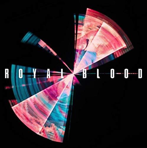 royal-blood-typhoons-indie-exclusive
