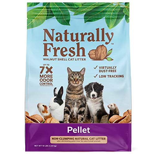 naturally-fresh-ecoshell-pet-litter-pellet-litter