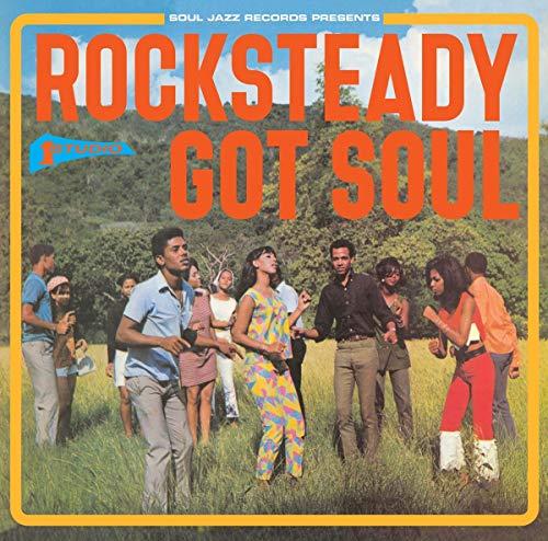 soul-jazz-records-presents-rocksteady-got-soul