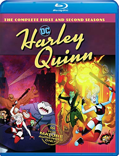 harley-quinn-seasons-1-2-made-on-demand-this-item-is-made-on-demand-could-take-2-3-weeks-for-delivery