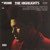 The Weeknd The Highlights Explicit Version