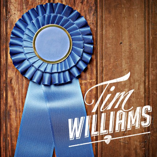 tim-williams-blue-ribbon
