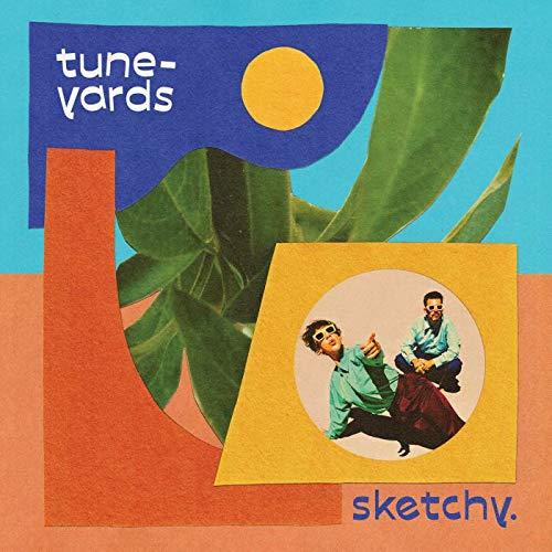 tune-yards-sketchy-indie-exclusive-blue-vinyl