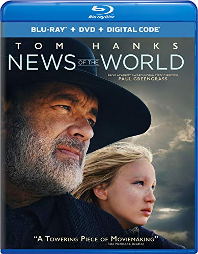 news-of-the-world-hanks-zengel-blu-ray-dvd-dc-pg13