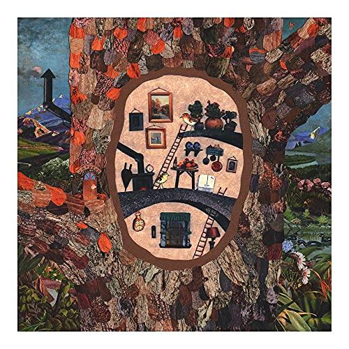 sara-watkins-under-the-pepper-tree-neon-pink-vinyl-w-metallic-cover