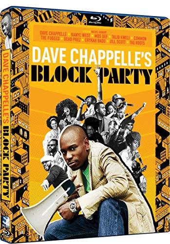 dave-chappelles-block-party-dave-chappelles-block-party-