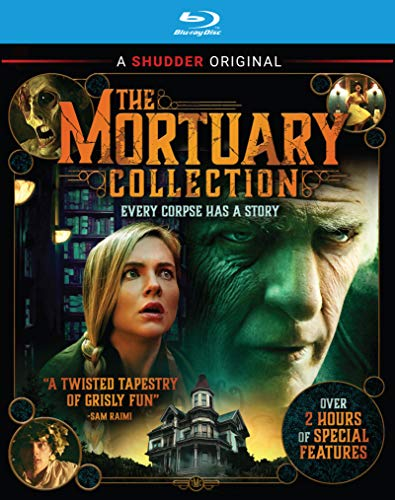 mortuary-collection-mortuary-collection