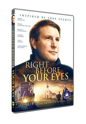 right-before-your-eyes-ratcliffe-wilson-dvd-nr