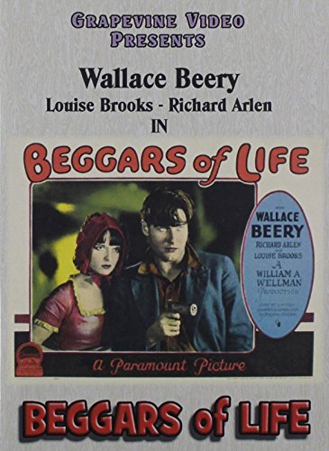 beggars-of-life-1928-brooks-louise-richard-arlen-nr