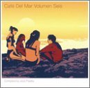 Cafe Del Mar Vol. 6 Cafe Del Mar Import Eu Digipak