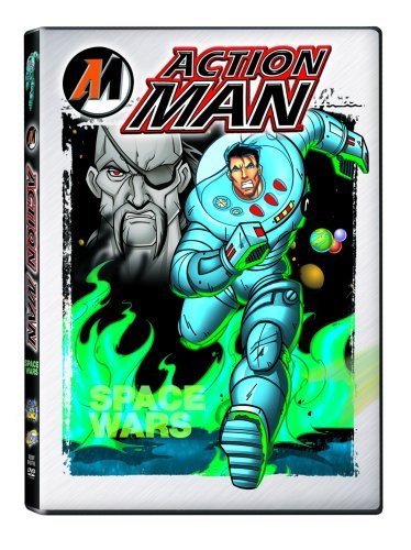 action-man-space-wars-nr