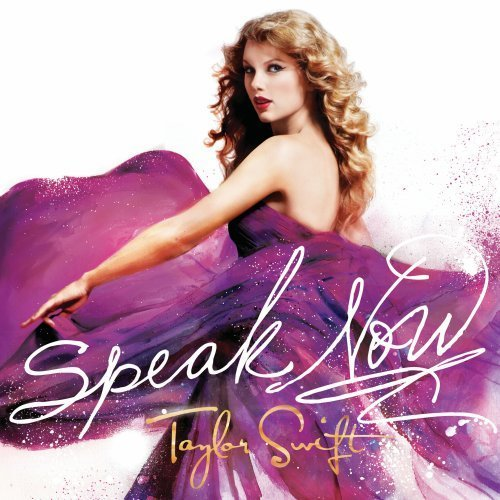 taylor-swift-speak-now
