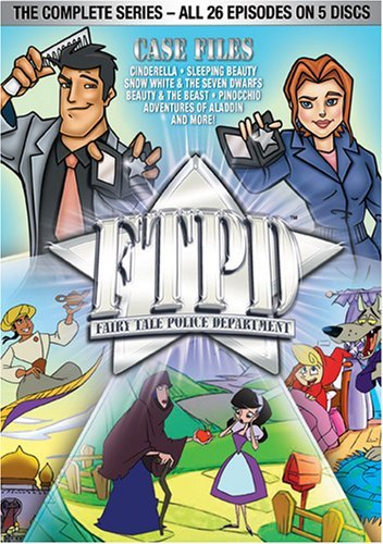 fairy-tale-police-dept-complete-series-clr-nr-5-dvd