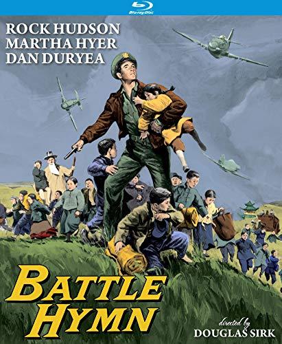 battle-hymn-1957-battle-hymn-1957