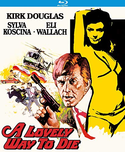 lovely-way-to-die-1968-lovely-way-to-die-1968