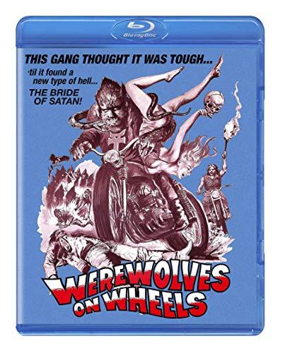 werewolves-on-wheels-1971-werewolves-on-wheels-1971