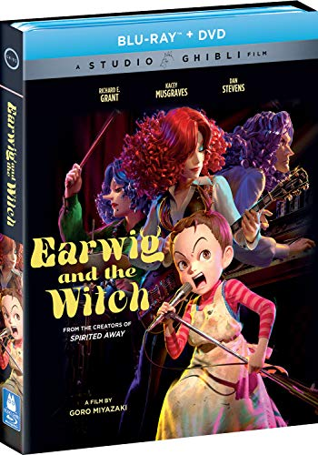 earwig-the-witch-studio-ghibli-blu-ray-dvd-pg