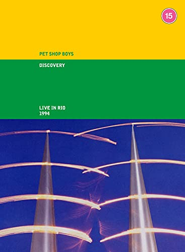 pet-shop-boys-discovery-live-in-rio