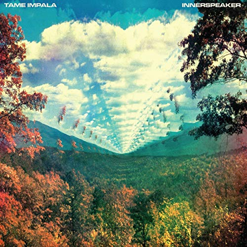 tame-impala-innerspeaker-10th-anniversary-edition-4-lp-deluxe-edition