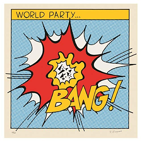 world-party-bang-lp