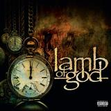 Lamb Of God Lamb Of God (deluxe Version) 2 CD + 1dvd