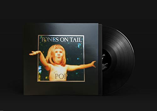 tones-on-tail-pop