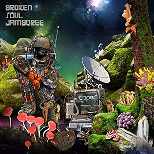 tipper-broken-soul-jamboree-2-lp