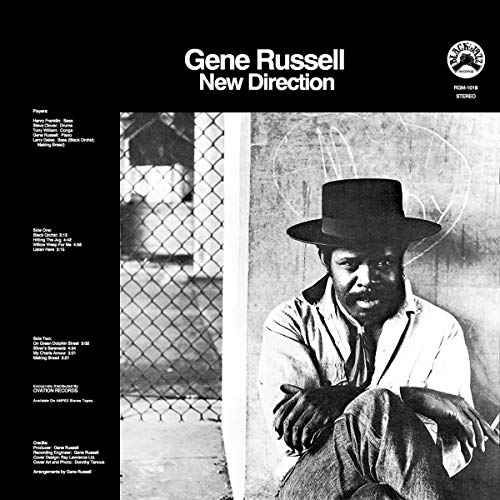 russell-gene-new-direction-remastered-edition