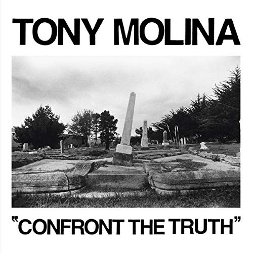 tony-molina-confront-the-truth-indie-exclusive-w-download-card