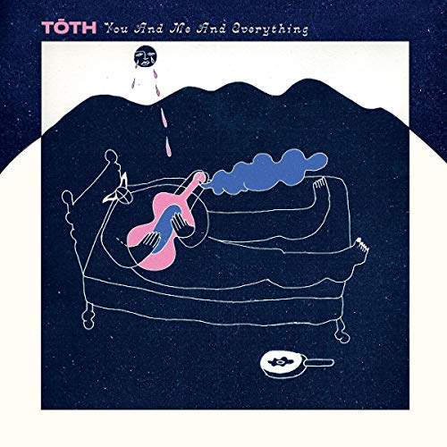 toth-you-me-everything-w-download-card
