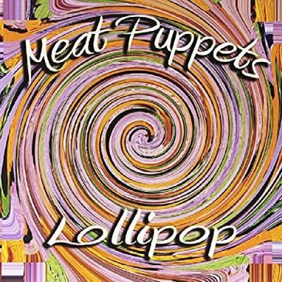 meat-puppets-lollipop