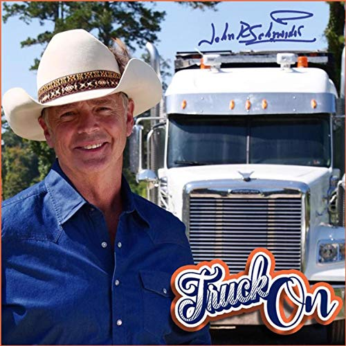 john-schneider-truck-on