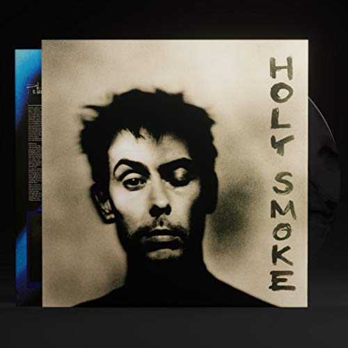 peter-murphy-holy-smoke-smoky-vinyl
