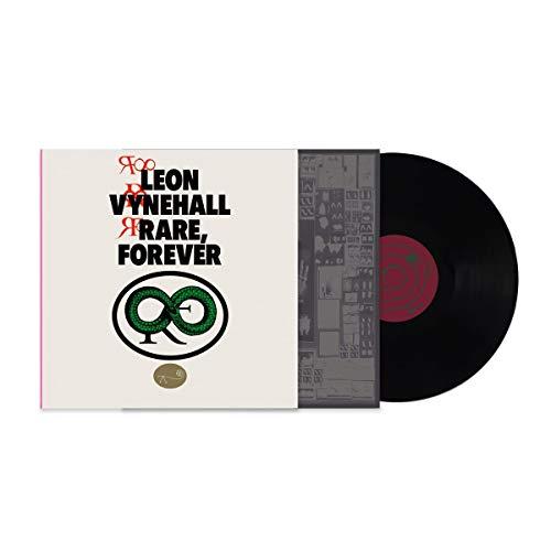 leon-vynehall-rare-forever
