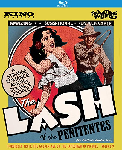 lash-of-the-penitentes-1936-lash-of-the-penitentes-1936